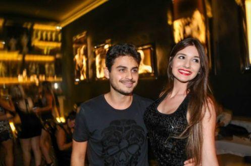 Rafael Costa e Tathiana Andrade (2)