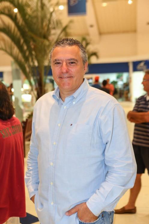 SL5C0151 Acácio Luiz Costa