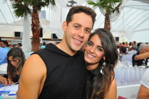 Thiago Pereira e Gabriela Paulette  1_resize