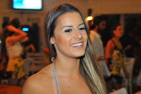 Aricia Silva_resize
