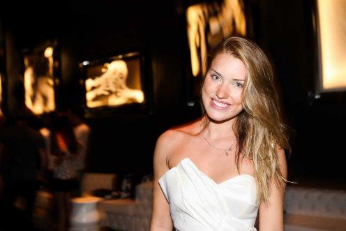 Bruna Steiner (3)