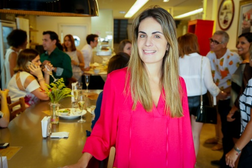 Cecilia_Padilha-2