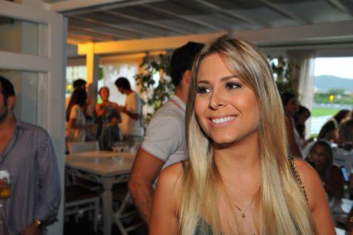 Clariany Borges
