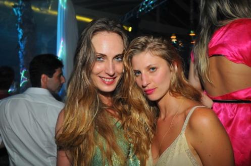 Eliza Joenck e Fabrini Constantini_resize - Cópia
