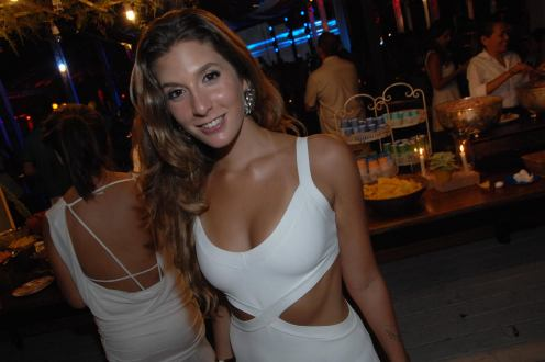 Fernanda Guntovitch 2