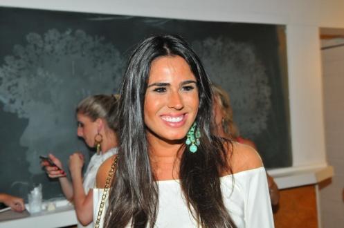 Fernanda Ramos 1_resize - Cópia