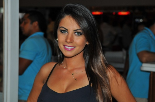 Franciele Christ 1_resize