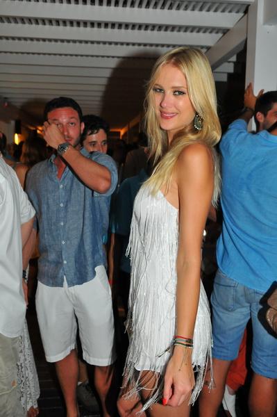 Gianne Albertoni 1_resize - Copia