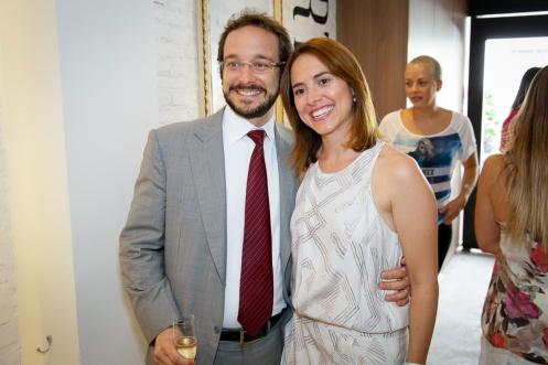 Henrique_Martins_e_Mariana_Pierre