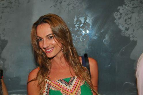 Juliana Grechi
