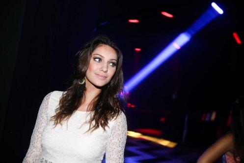 Leticia Abellan (3)