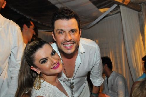 Mirella Santos e Ceara_resize