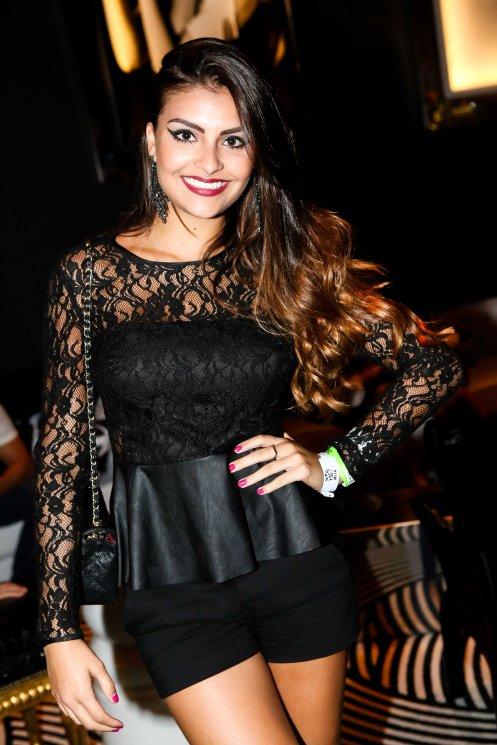 Nicole Rocha (2)