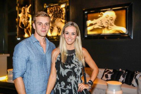 Thiago Schmidt e Marina Deucher (2)
