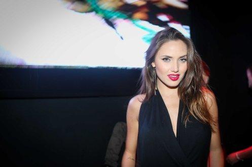 Veronica Zardo (1)