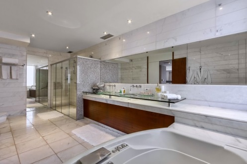 Banheiro_SuitePresidencial