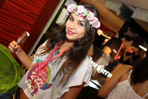 Daniela Caires