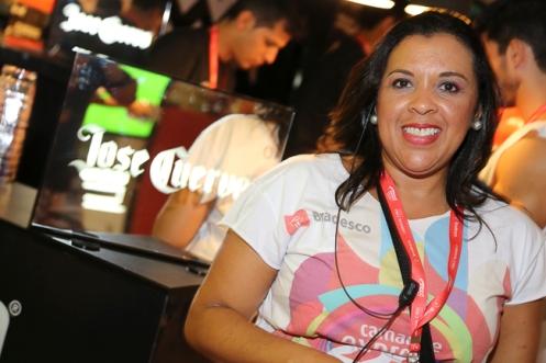 Marilha Gil