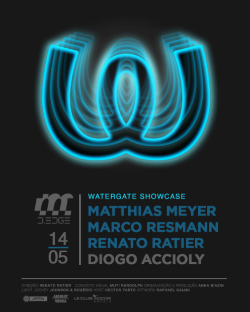 flyer_watergate