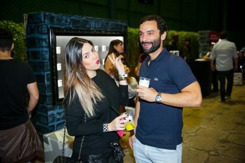 Luisa_Bacchi_e_Leandro_Verga