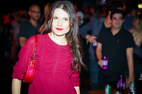 Tatiana_Squariz-2