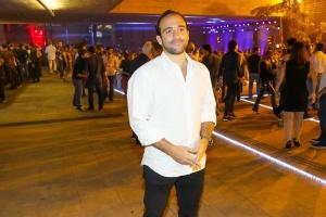 Daniel_Nasser-2