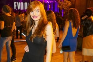 Maria_Eugenia_Suconic-2