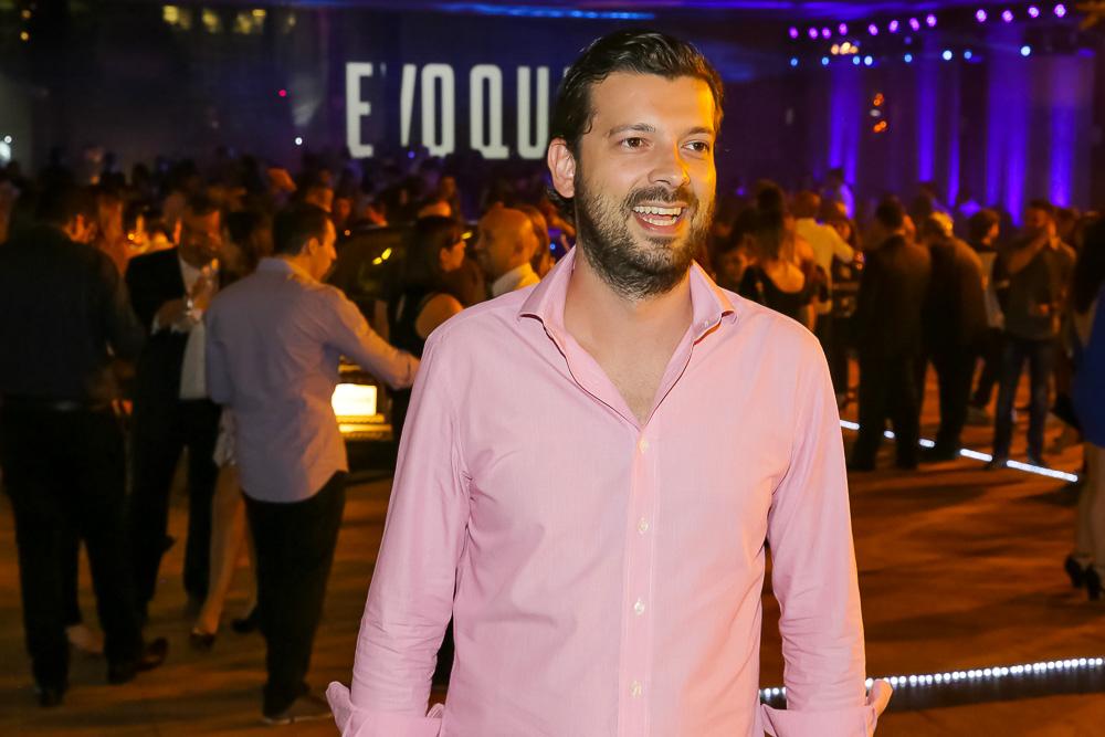 5796b812ff5 https   bnpress.wordpress.com 2009 06 09 a-cenografa-de-festas ...