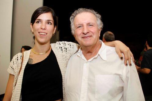 Ana Prata e Sergio sister20151112_6411