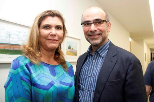 Andrea e José Olympio Pereira 20151112_6371