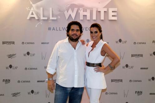 Carolina Raucci E Fabio Tutundjian 4934