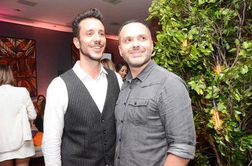 Fabio-Mattar-e-Luciano-Martins-(2)