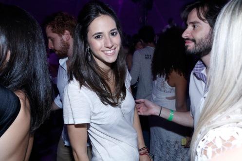 Fernanda Pascowitch 5117