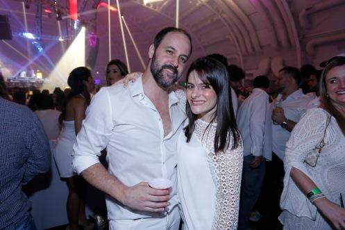 Gustavo Lobo E Luciana Lobo 5262