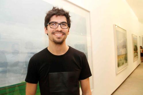 Lucas Cimino 20151112_6362