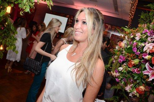 Patricia-Ivanoff-(1)