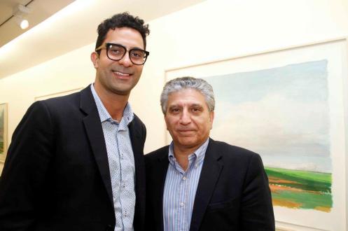 Paulo Vicelli e Nilo Cecco 20151112_6374