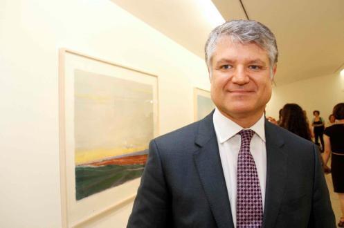 Pedro Mastrobuono 20151112_6335