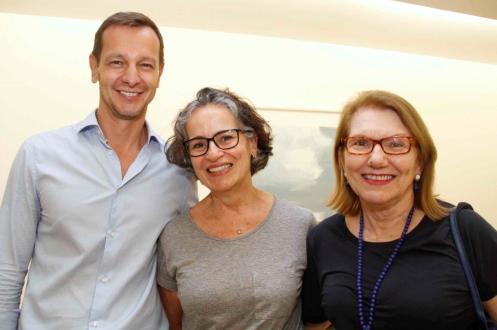 Rodolpho Viana, Claudia Sarpi e Cecilia Isnard 20151112_6333