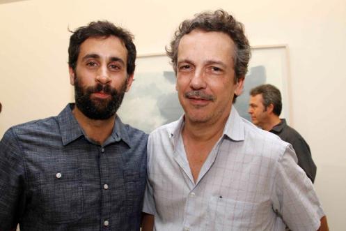 Rodrigo Bivar e Fabio Miguez 20151112_6450