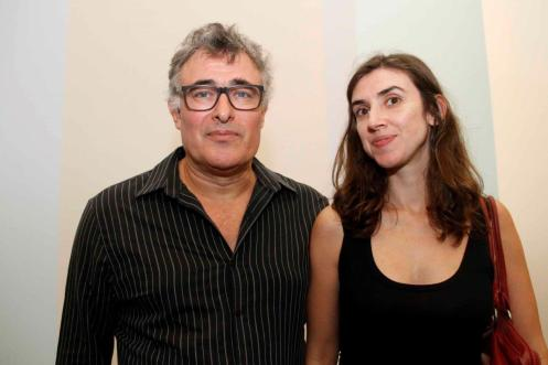 Rodrigo de Andrade e Nara Rivitti 20151112_6475