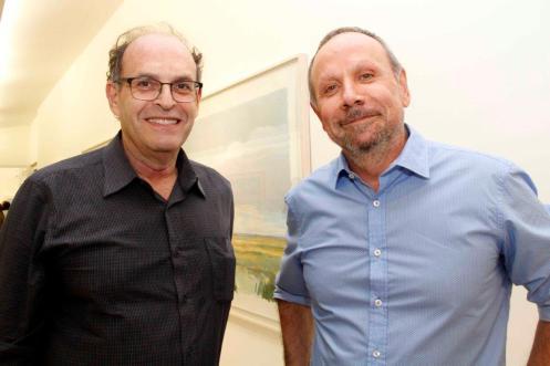 Sergio Fingermann e Paulo Pasta 20151112_6352
